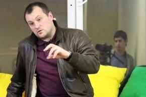 Режиссер Алексей Мизгирев: «Мы хотим жить во лжи. Люди стоят спинами к реальности»