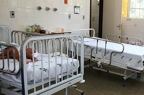 В школьных столовых Германии отравились 6,5 тысяч детей