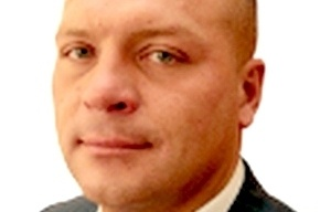 Депутата-эксперта по этике будут судить за дебош и трехэтажный мат в стриптиз-клубе