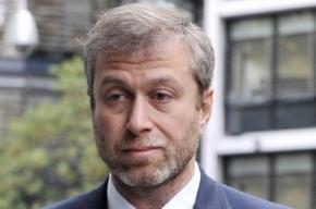 Адвокат, защитивший миллиарды Абрамовича от Березовского, получит рекордный гонорар $12 млн