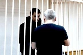 Экс-полицейские ОП «Дальний» отказались от показаний, но уже поздно