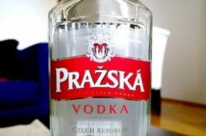 Чешский алкоголь опасен, предупреждает Роспотребнадзор
