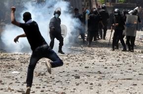 Автора фильма, оскорбившего мусульман, охраняет полиция