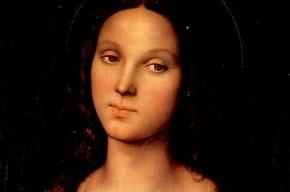 У Христа была жена - профессор Гарварда представила доказательство