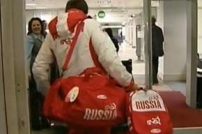 Бизнесмены украли на Олимпиаде в 2010 году более 20 млн рублей
