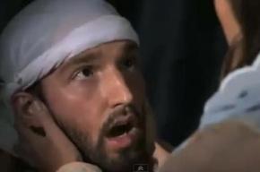 Фильм «Невиновность» мусульман привел к теракту - 13 жертв