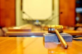 Уставный суд не смог рассмотреть жалобу на «антигейский» закон: просто некому
