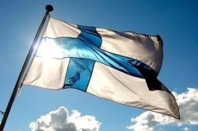 Финские визы в Петербурге будут выдавать вдвое дольше