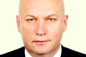 Глава департамента Минсельхоза, попавшийся на вымогательстве 45 млн, будет арестован