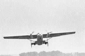 Крушение Ан-28 произошло из-за погоды или из-за экипажа