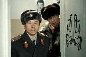 Актер Александр Лебедев кремирован через месяц после смерти