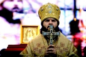 На общегородской педсовет в Петербурге пригласили не учителей, а епископа