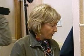 Чиновница, продавшая Бородинское поле, приговорена к пяти годам