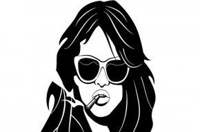 Минздрав объявил продажу сигарет в розницу вне закона