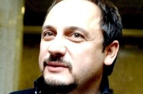 У певца Стаса Михайлова родилась дочь Маша