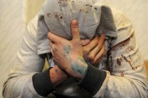 ДТП в Москве на Минской улице: пьяный водитель сбил 7 человек – кто он