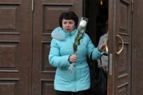 Дело честной учительницы Татьяны Ивановой рассмотрят 1 октября
