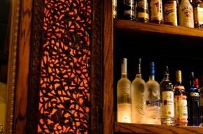 Онищенко грозит ввести запрет на поставки алкоголя из Чехии и Польши