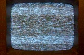 На телеканалах будут транслировать Курбан-байрам и мессу из Ватикана