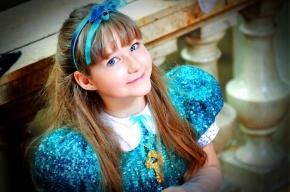 Сказочный мир детства на проекте «Признание»