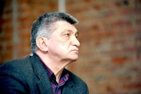 Петербуржец просить запретить в России «Фауста» Сокурова