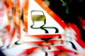 Наказание для пьяных водителей Дума ужесточит 16 октября