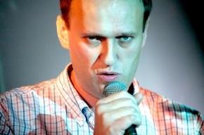 ФАС согласилась с Навальным: конкурс на строительство дороги в Адлере объявлен с нарушениями