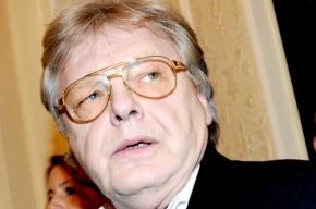 Байкеру Пумбе, избившему певца Юрия Антонова, грозит до 5 лет