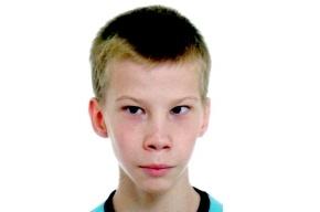 В Петербурге ищут больного мальчика, который уже несколько дней блуждает по метро