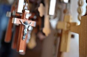 В Уголовном кодексе появится статья о богохульстве