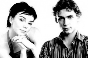 Танцовщики Осипова и Васильев подписали контракт с Американским театром балета