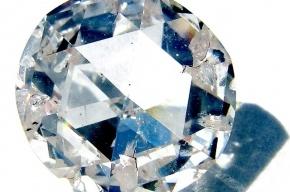 Новое месторождение алмазов в Сибири: революция в технике, но ничего особенного для ювелиров