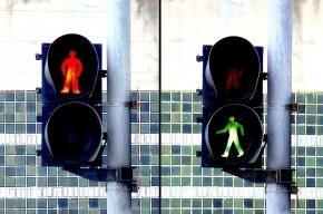 У водителей, покалечивших пешеходов, права будут отбирать на 3 года