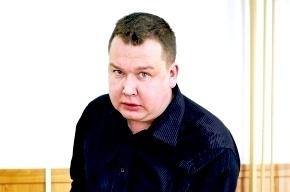 Племянник Виролайнена не заплатил штраф, деньги вычтут из его тюремной зарплаты