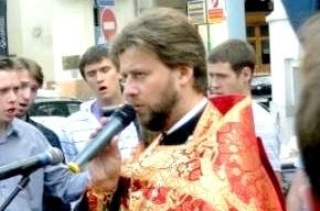 Суд не стал разбираться в травмах игумена Тимофея Подобедова