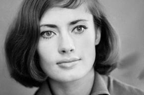 Виктория Федорова скончалась: причина смерти, биография
