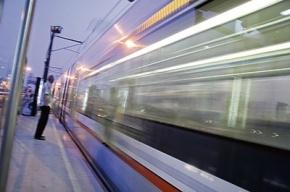 Скоростной трамвай вБалашиху будет ходить через каждые 3‑4 минуты