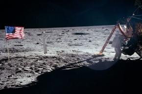 Похороны Нила Армстронга пройдут в море