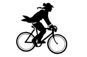 В День без автомобиля в Купчино пройдет свой велопробег