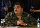 Первый съезд Координационного совета оппозиции: Фоторепортаж