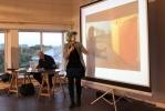 Архитектурная группа Бик ван дер Пол: Фоторепортаж