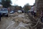 Фоторепортаж: «Наводнение в Дербенте»