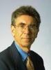 Нобелевские лауреаты по химии 2012: Фоторепортаж