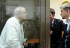 Оставной полковник ГРУ Владимир Квачков: Фоторепортаж