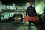 """Фоторепортаж: «Станция """"Невский проспект"""" откроется 31 декабря - 2»"""