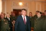Фоторепортаж: «Анатолий Сердюков»