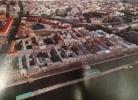 Кварталы реновации исторических территорий: Фоторепортаж