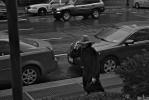Фоторепортаж: «Ураган Сэнди. фото очевидцев»