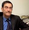 Фоторепортаж: «Нобелевская премия по физике 2012»