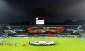 Зенит - Милан, 3 октября 2012: Фоторепортаж